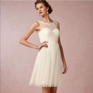 BHLDN Chloe Dress